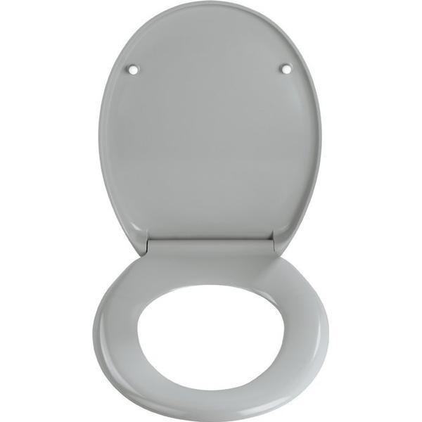 Wenko Toiletsæde Ottana