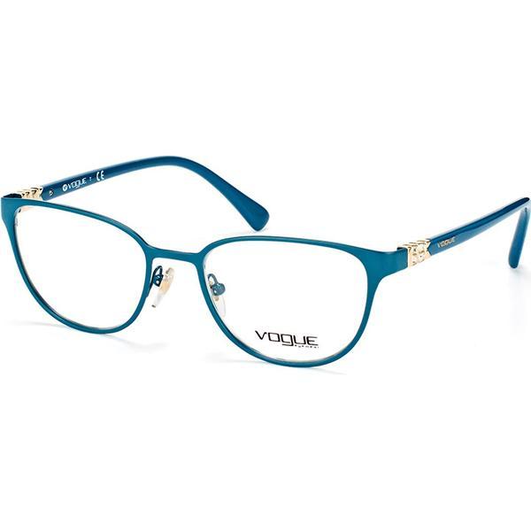 Vogue VO4062B 5064