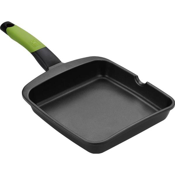 Bra Prior 28x28cm Grilling Pan