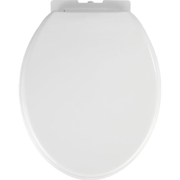 Wenko Toiletsæde Optima