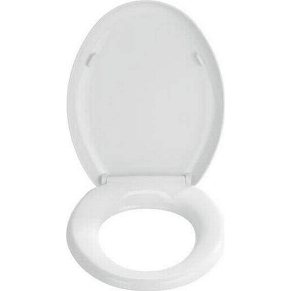 Wenko Toiletsæde Premium Mira