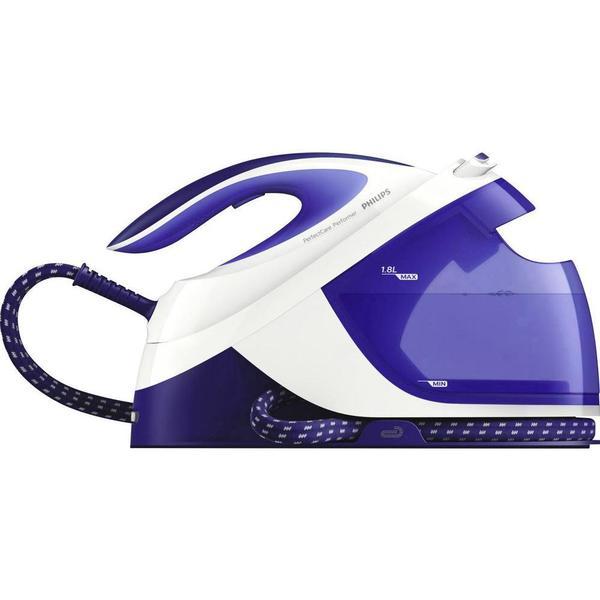 Philips PerfectCare GC8711