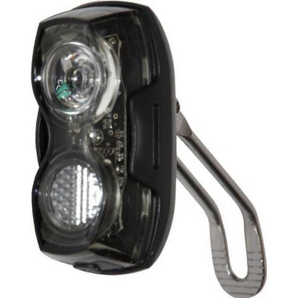 Smart Superflash RL321R