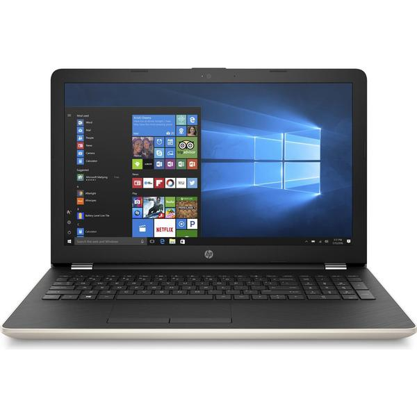 HP 15-bw021no (2GF33EA) 15.6""