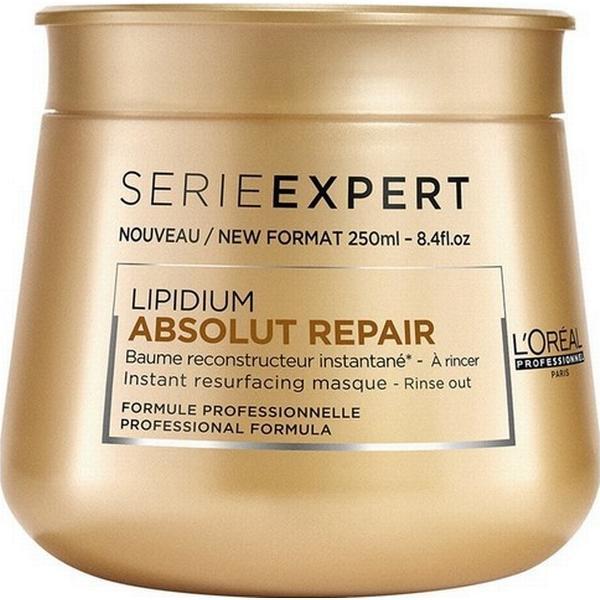 L'Oreal Paris Serie Expert Absolut Repair Lipidium Masque 250ml