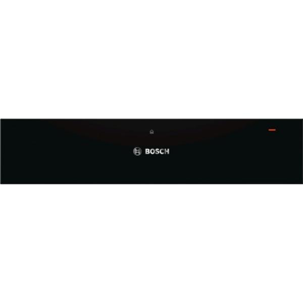 Bosch Warming Drawer BIC630NB1B