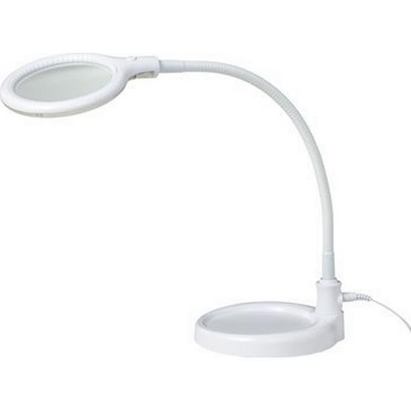 AH Belysning B 876 Moholm Bordslampa