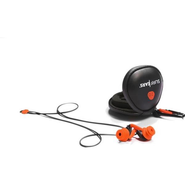 Surf Ears 2.0 Earplugs
