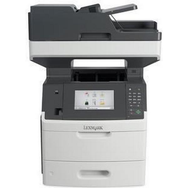 Lexmark MX717de