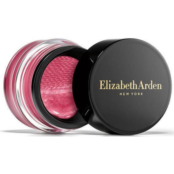 Elizabeth Arden Gelato Collection Gel Blush #02 Pink Perfection