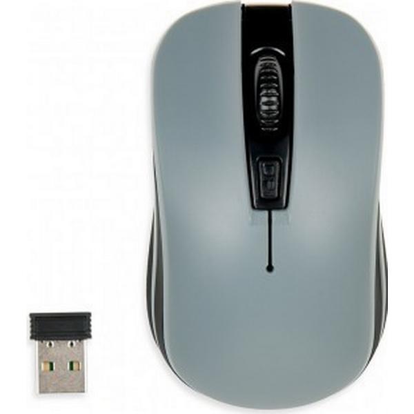 iBox Loriini Wireless