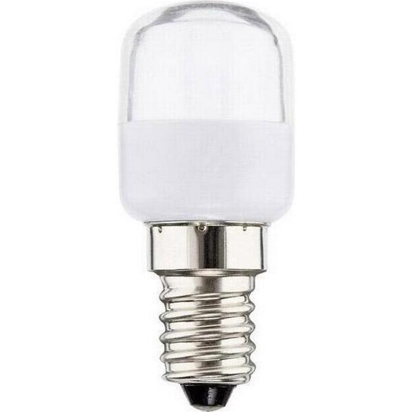 Mueller 400261 LED Lamp 2.5W E14