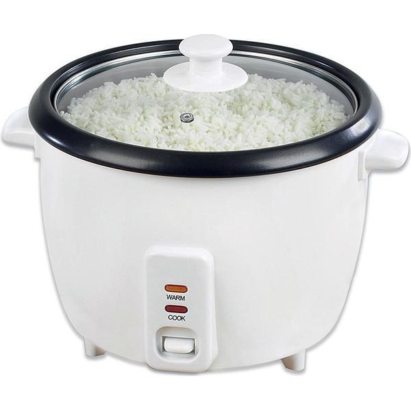 Conzept Rice Cooker 2.5L