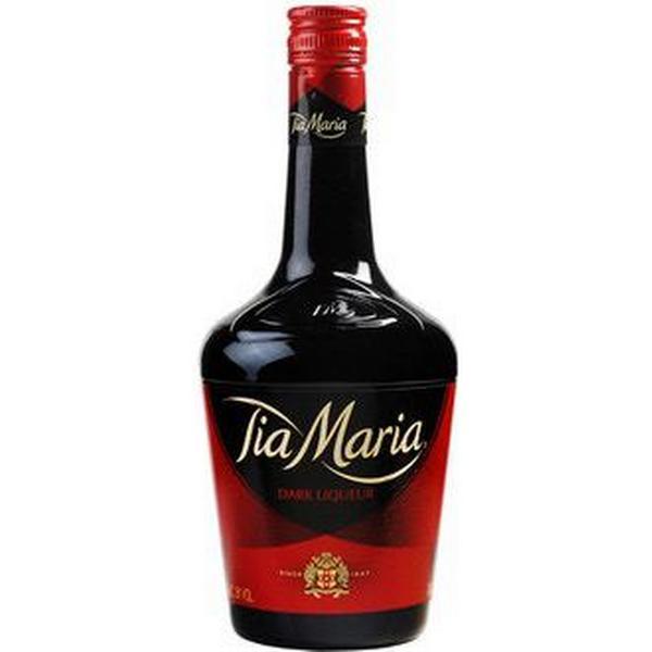 Tia Maria - 20% 70 cl