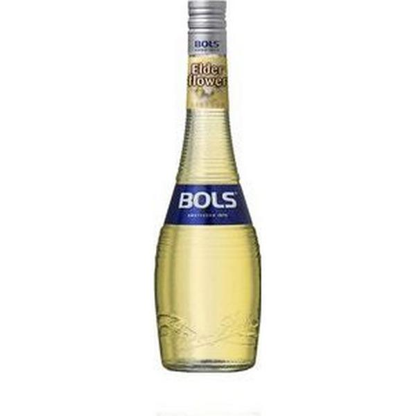 Bols Liqueur Elderflower 17% 50 cl