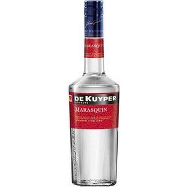 De Kuyper Liqueur Marasquin 30% 70 cl