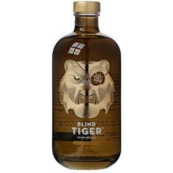 Blind Tiger Gin 45% 50 cl