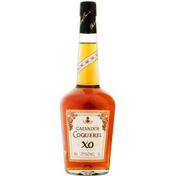 Domaine Coquerel Calvados Coquerel XO 40% 70 cl