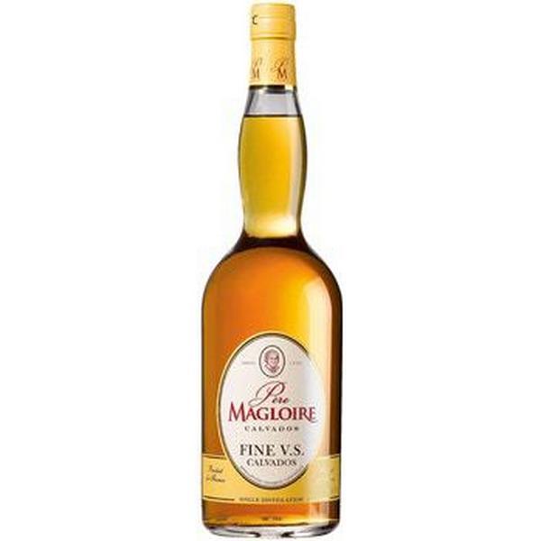Pere Magloire Calvados Fine 40% 70 cl