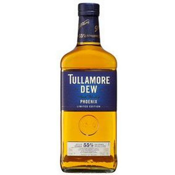 Tullamore DEW Phoenix 55% 70 cl
