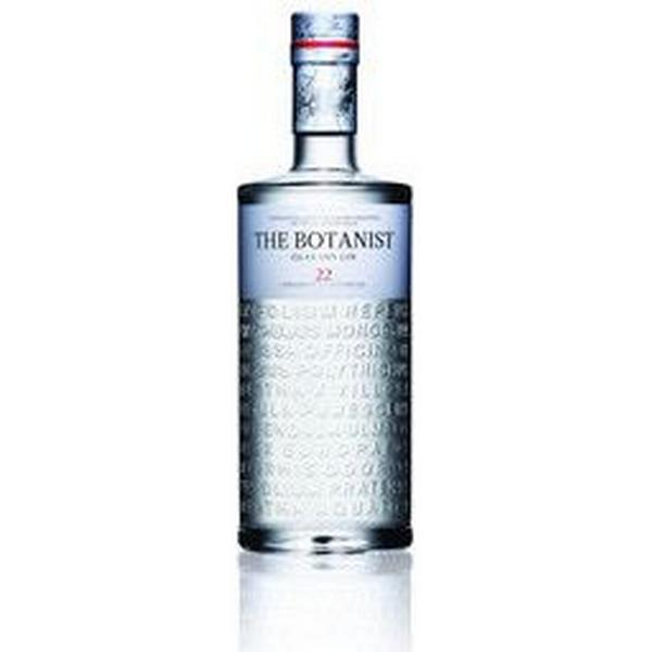 The Botanist Islay Dry Gin 46% 70 cl