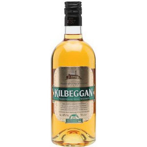 Kilbeggan Traditional 40% 70 cl