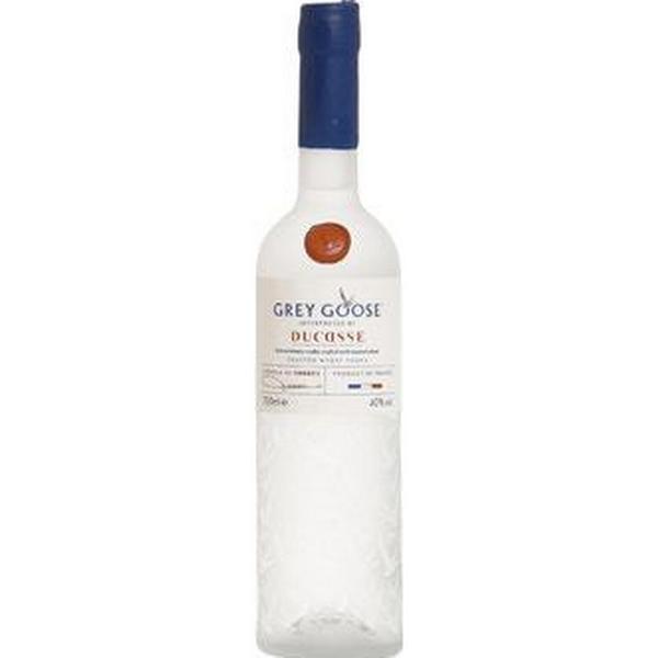 Grey Goose Vodka Ducasse 40% 70 cl