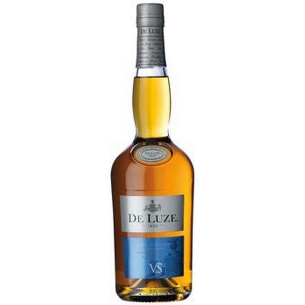 De Luze VS Cognac 40% 70 cl