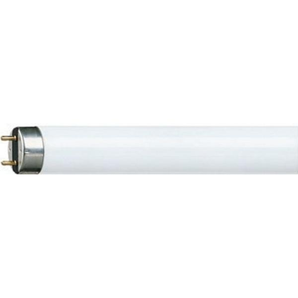 Philips TL-D Fluorescent Lamp 58W G13 827