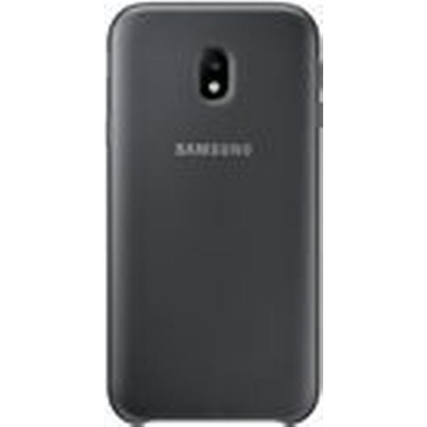 Samsung Dual Layer Cover (Galaxy J3 2017)