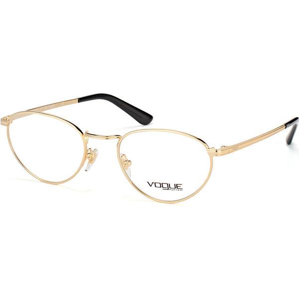 Vogue VO4084 280