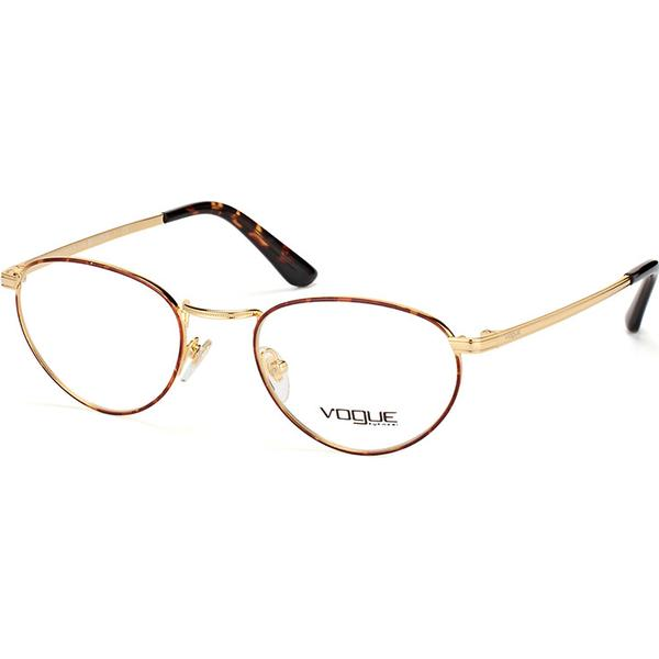 Vogue VO4084 5078