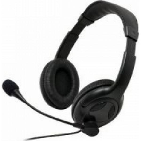 Gear Head AU3700S