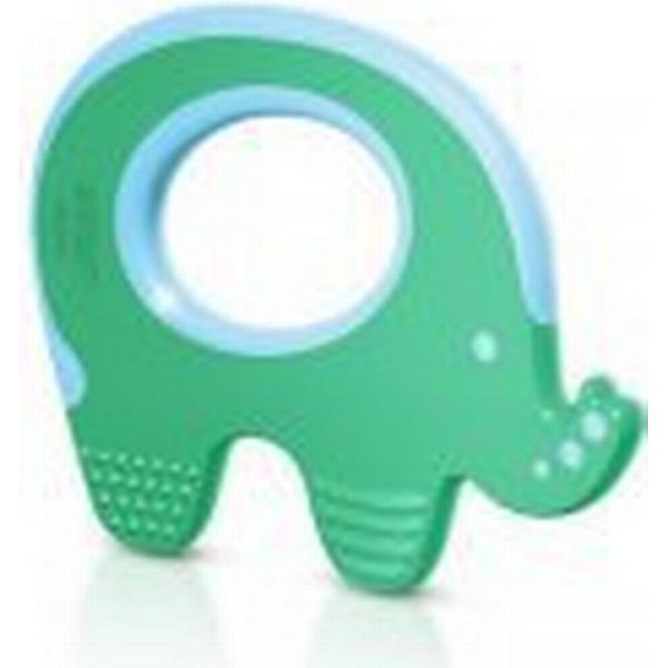 Philips Avent Baby Bidering Elefant