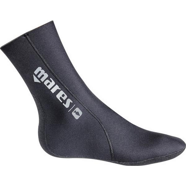 Mares Flex Ultrastrech Sock 3mm