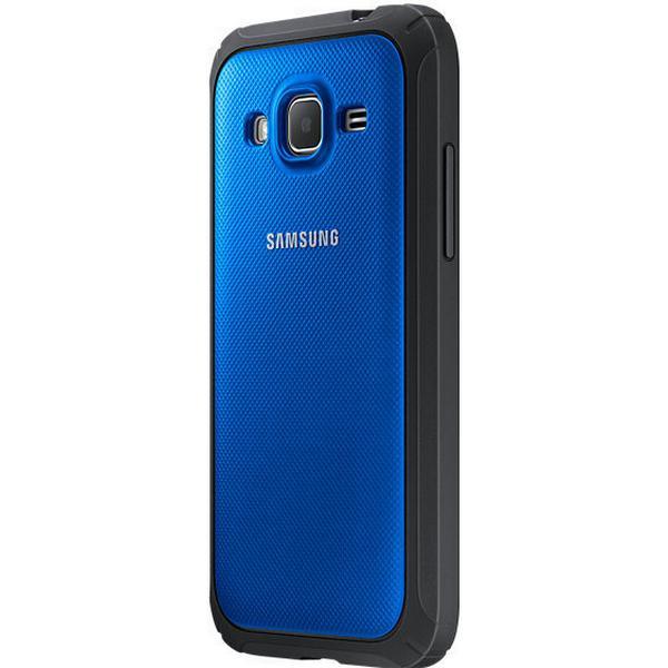 Samsung Protective Cover (Galaxy Core Prime)