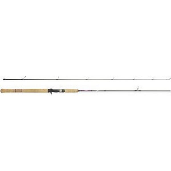 Berkley Phazer Pro II 10.6' 20-50g