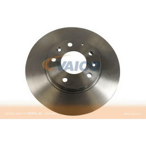 VAICO V32-80016