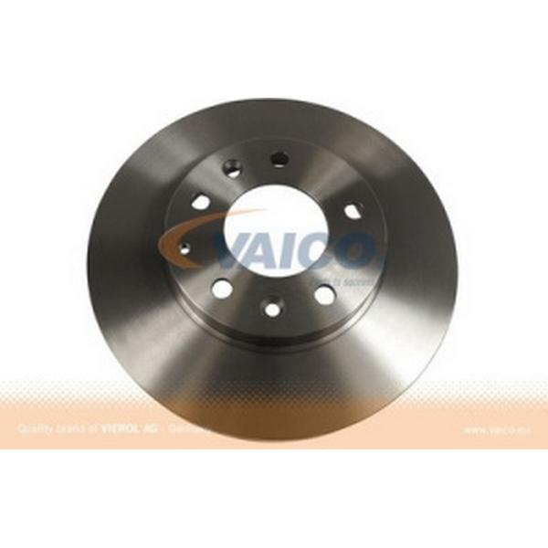 VAICO V32-80008