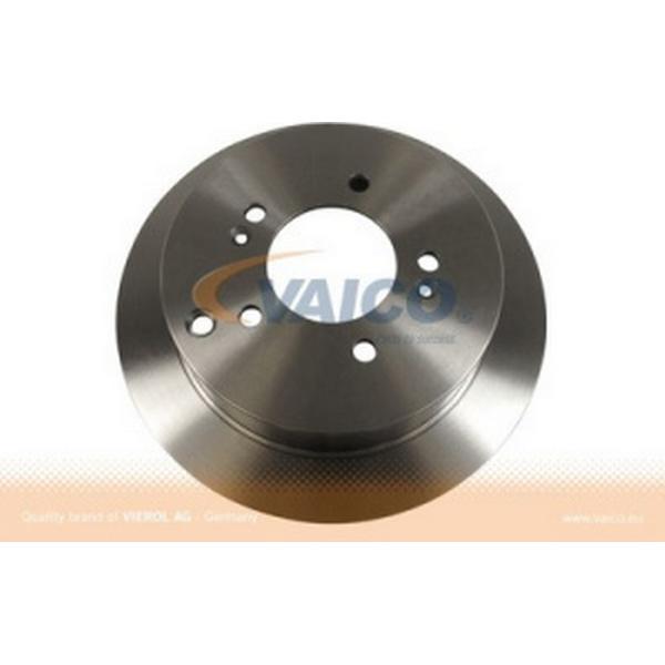 VAICO V52-40001