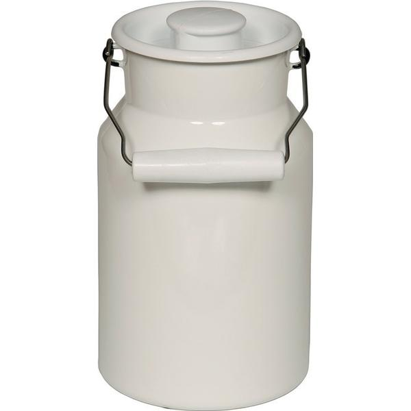 Riess Kelomat - Mælkekande 1.5 L