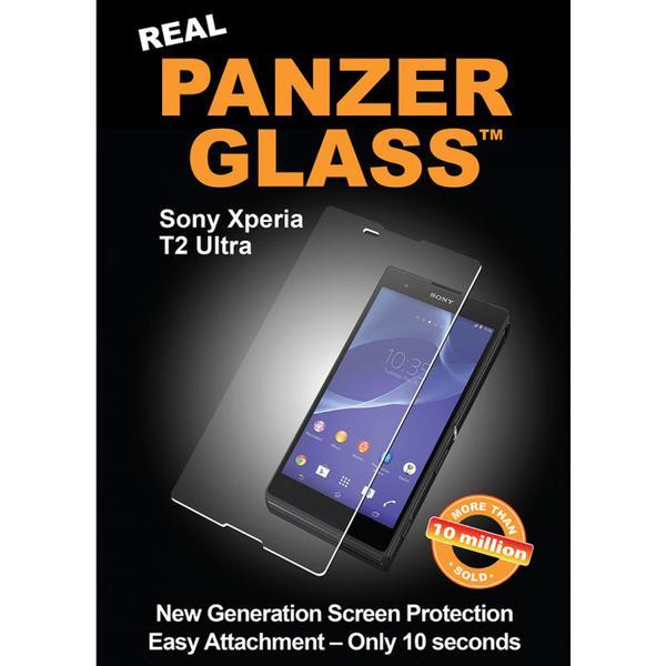 PanzerGlass Screen Protector (Xperia T2 Ultra)