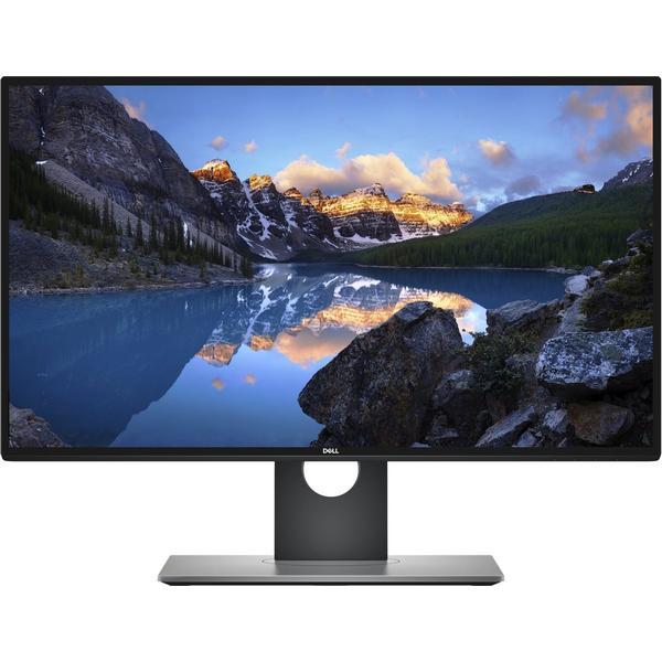 """Dell UltraSharp U2518D 25"""""""