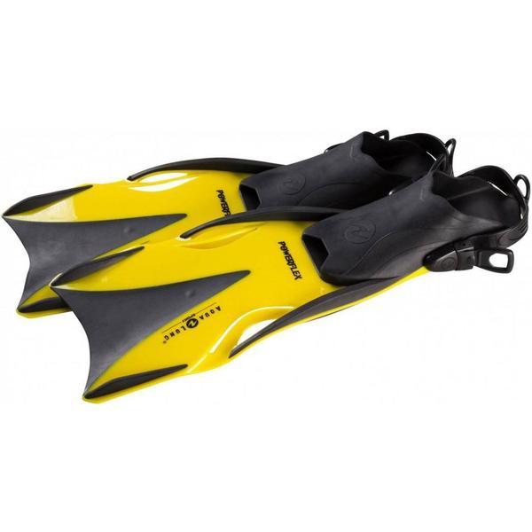 Aqua Lung Powerflex Fins