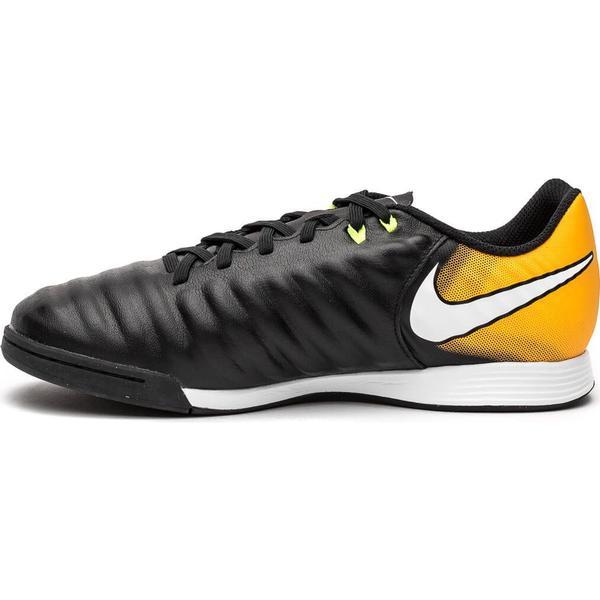 Nike Jr. TiempoX Ligera 4 IC (897730-008)