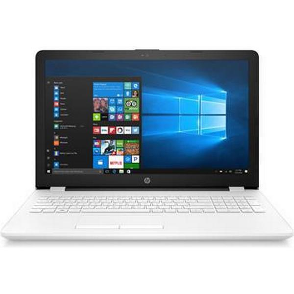HP 15-bs011no (2LE83EA) 15.6""
