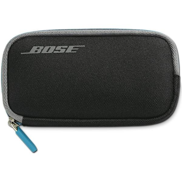Bose QuietComfort 20 Carry Case