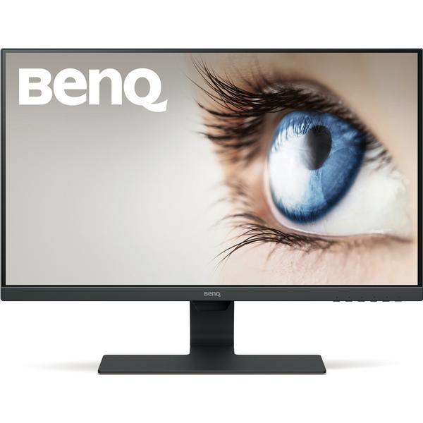 """Benq GW2780 27"""""""