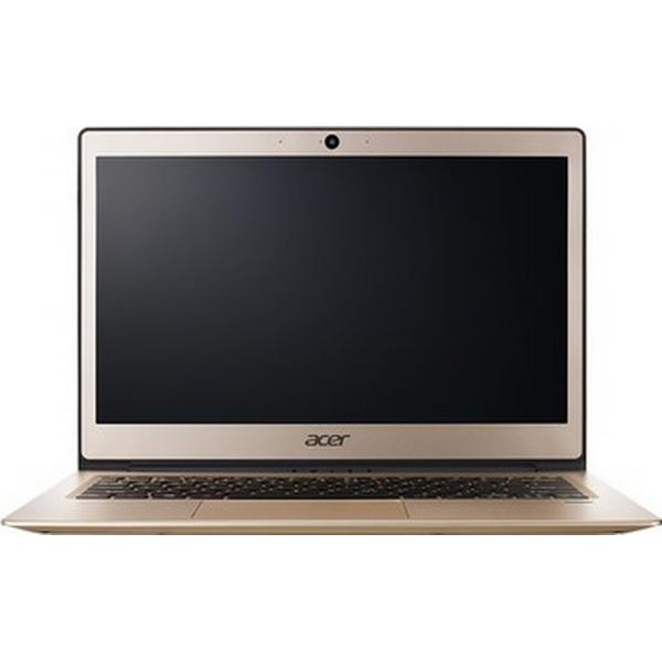 """Acer Swift 1 SF113-31-P02X (NX.GNMED.001) 13.3"""""""