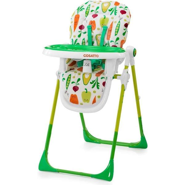 Cosatto Noodle Supa Superfoods Highchair